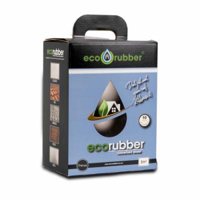 Eco Rub Contractors 5Kg Charc