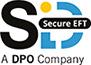 SiD Secure EFT