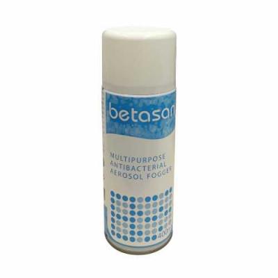 Sanitizer Fogger 400Ml Betasan