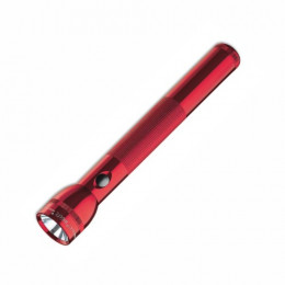 Torch Alu 2D Led Maglite