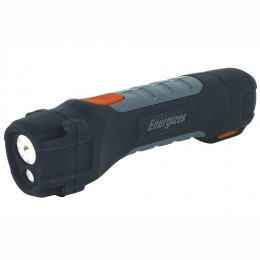 Energizer Torch Hard Case 2Aa