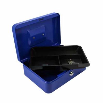 Box Cash 200X160X90 Bbl