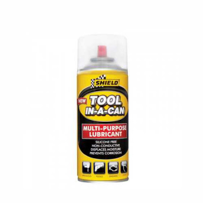 Tool In A Can M/Purp Lube 150Ml