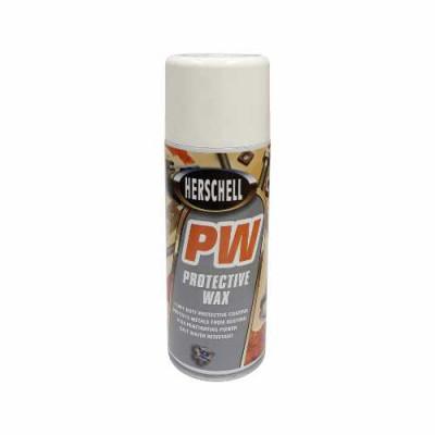Wax Protective 400Ml Herschell