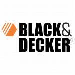 BLACK & DECK